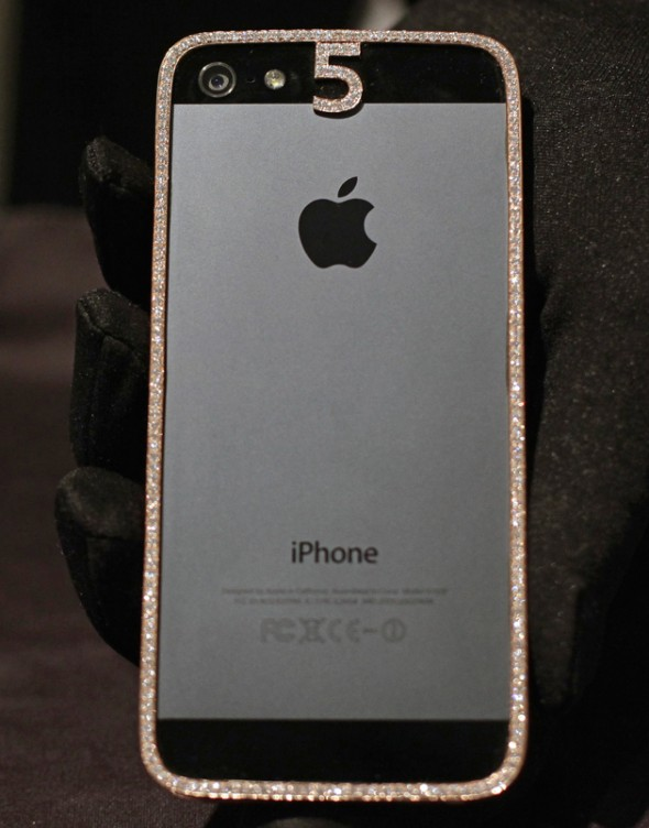 most-expensive-iphone-hongkong-2