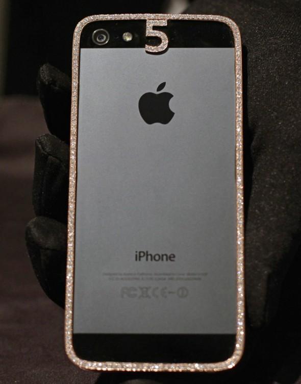 most-expensive-iphone-hongkong-2