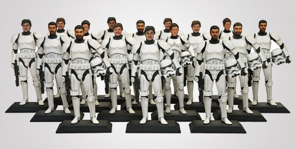 3d printed star wars stormtroopers by disney 590x298