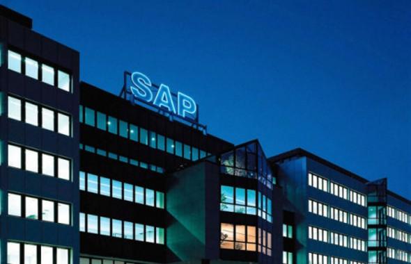 bei u00dfen gedanken  sap sets target of recruiting over 600