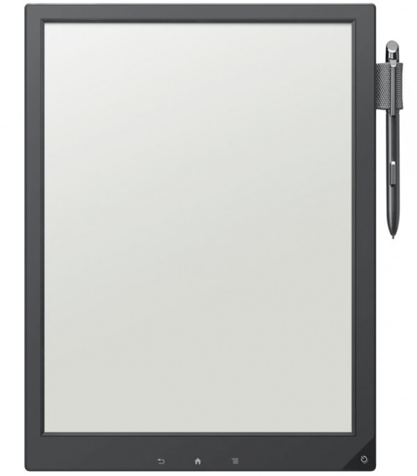 sony-digital-paper-1
