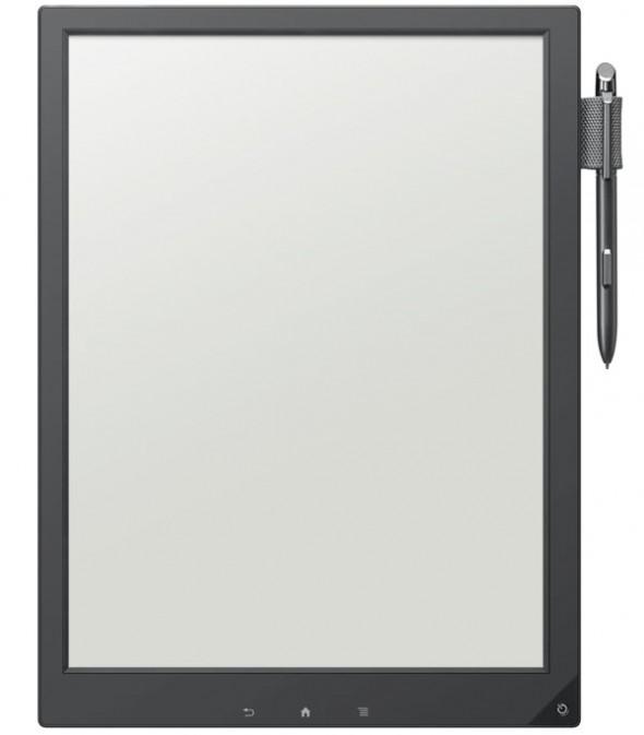 sony-digital-paper-1