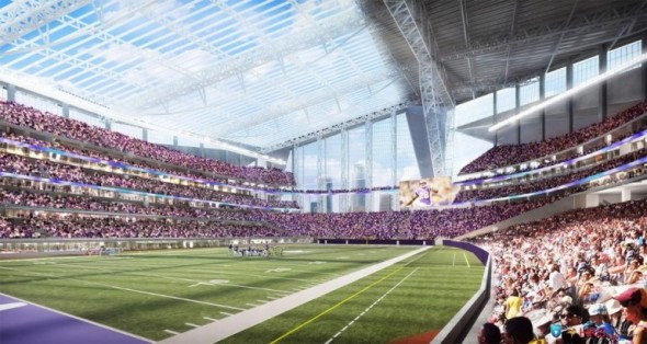 viking stadium 590x314