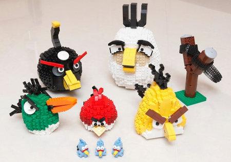 lego-angry-birds-2.jpg