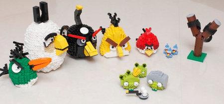 lego-angry-birds-3.jpg