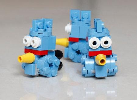 lego-angry-birds-4.jpg