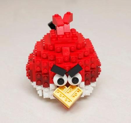 lego-angry-birds-5.jpg