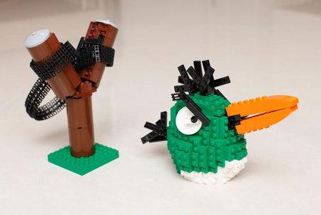 lego-angry-birds-6.jpg