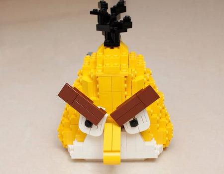 lego-angry-birds-7.jpg