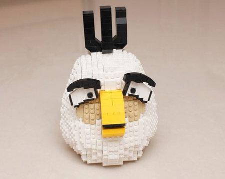 lego-angry-birds-8.jpg