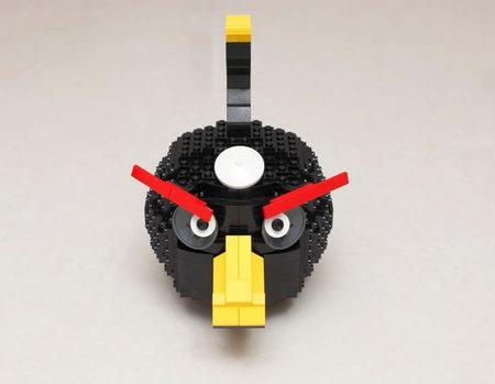 lego-angry-birds-9.jpg