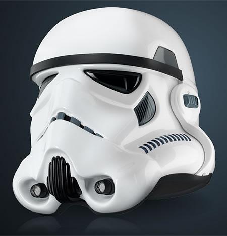 concept_helmet_1.jpg