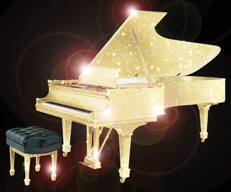 CrystalRoc Piano_gold.jpg