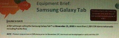 Galaxy-Tab-hitting-AT&T-3.jpg