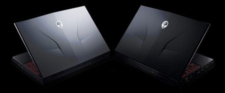 Alienware M11x R3 leaked specs tell about Sandy Bridge, 3D |