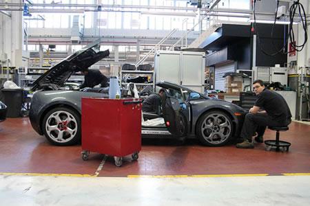 11_Lamborghini_Factory.jpg