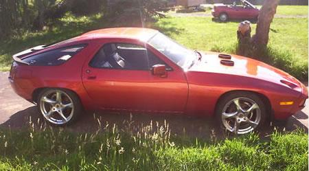 1982_Porsche_928_3.jpg
