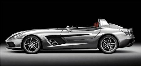 2009-McLaren-SLR-Stirling-Moss_2.jpg