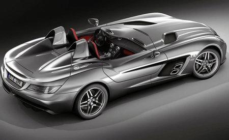2009-McLaren-SLR-Stirling-Moss_3.jpg