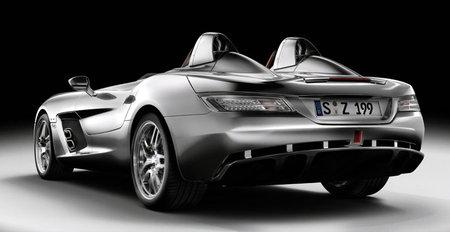 2009-McLaren-SLR-Stirling-Moss_4.jpg