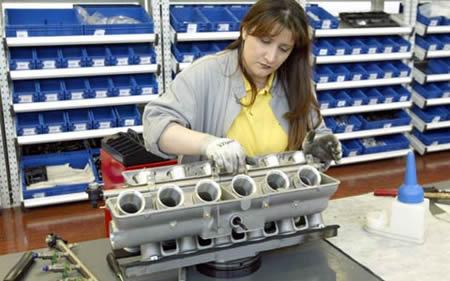 39_Lamborghini_Factory.jpg