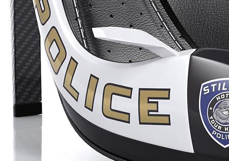 3D_Stiletto_Police_heels2.jpg
