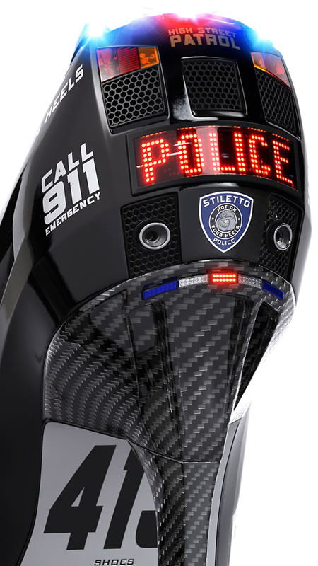 3D_Stiletto_Police_heels4.jpg