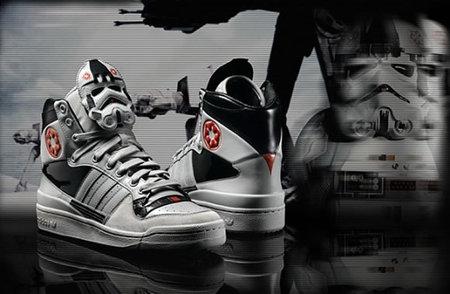Adidas-Star-Wars-Sneakers_1.jpg