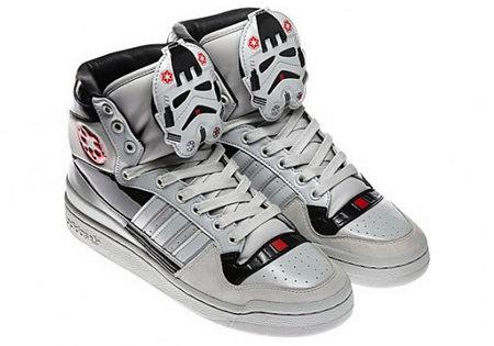 Adidas-Star-Wars-Sneakers_12.jpg