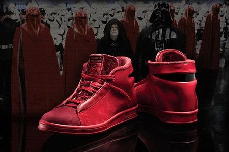 Adidas-Star-Wars-Sneakers_3.jpg