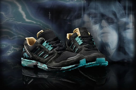 Adidas-Star-Wars-Sneakers_4.jpg