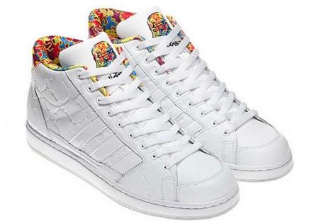 Adidas-Star-Wars-Sneakers_5.jpg
