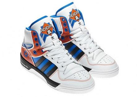 Adidas-Star-Wars-Sneakers_6.jpg