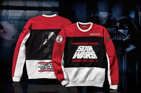 Adidas-Star-Wars-Sneakers_8.jpg