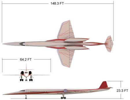 Aerion_Supersonic_Business_Jet_2.jpg