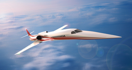 Aerion_Supersonic_Business_Jet_4.jpg