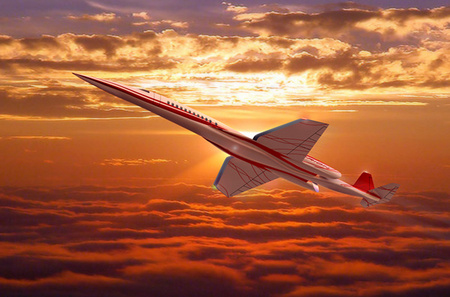Aerion_Supersonic_Business_Jet_5.jpg