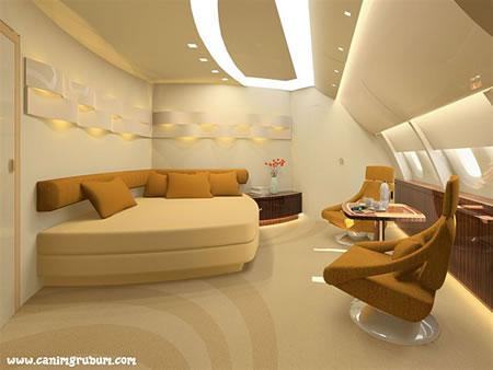 Airabus_A380_VIP_Saloon_5.jpg