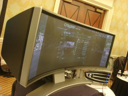 Alienware_curved_display_6.jpg
