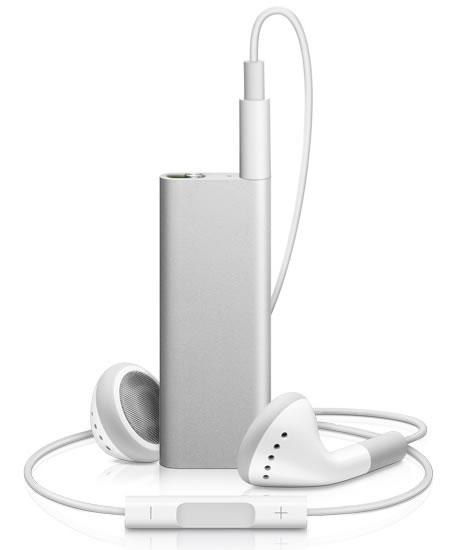 Apple_iPod_shuffle2.jpg
