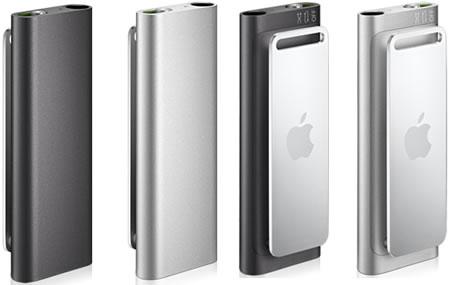 Apple_iPod_shuffle3.jpg