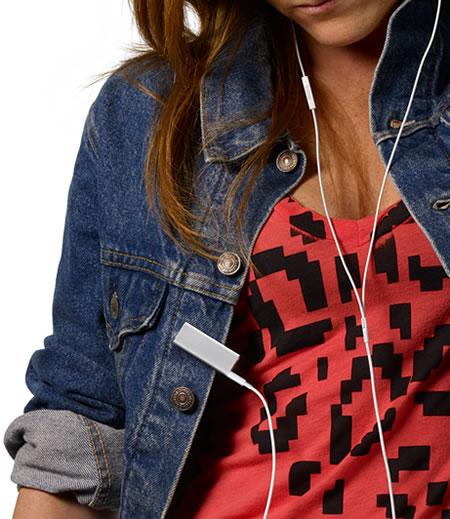 Apple_iPod_shuffle6.jpg