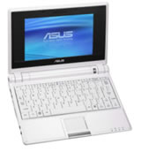 Asus_Eee_PC_1.jpg
