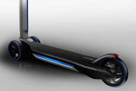 BMW-i8-Concept-Spyder-Scooters-03.jpg
