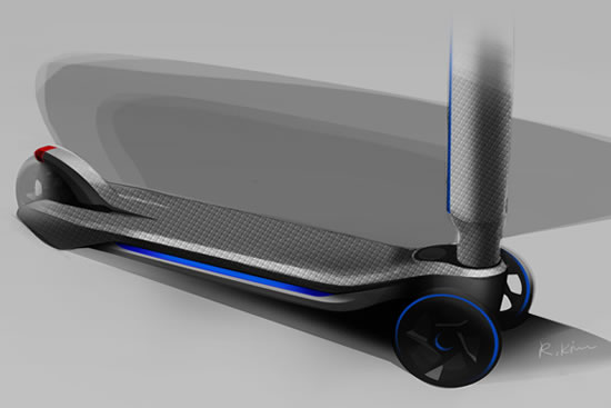 BMW-i8-Concept-Spyder-Scooters-05.jpg