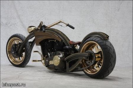 Barro-Chopper2.jpg
