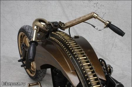 Barro-Chopper4.jpg