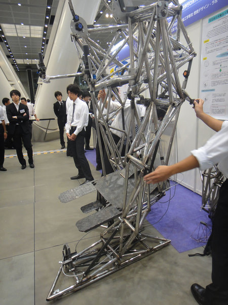 Bipedal-human-powered-robot-4.jpg