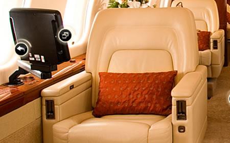 Bombardier_Global_Express_XRS_3.jpg