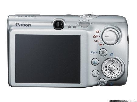 Canon_Powershot_SD890_IS.jpg